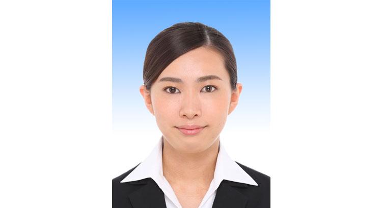 後藤健二さんのパスポートは何色? - 飄(つむじ風)