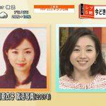 就活写真おすすめ情報でスタジオファンがNHKニュースで大きく報道!