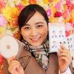 インターン生が使うおすすめ就活写真は渋谷DHCスタジオ