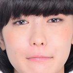 就活写真は前髪を上げる!ぱっつん前髪の対処法