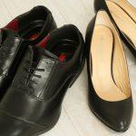 人の内面は足元でわかる?就活中の靴選びと出かける前の靴磨きは忘れずに