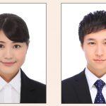 就職活動の証明写真|好印象を与えるポイント